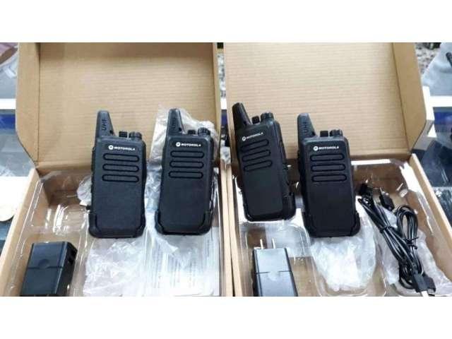 Motorola C1 Nuevos