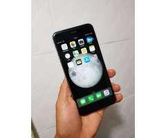 iPhone 6s Plus 64gb Ful Huella Legal