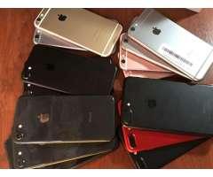 iPhone 6, 6S, 7, 7 Plus, 8, 8 Plus, Xr