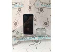 Vencambio iPhone 6s 16gb Turbo Sim