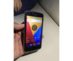 Motorola Moto C Como Nuevo