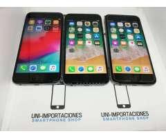iPhone 6s 32gb Baratos, libres, con factura NO CAMBIOS