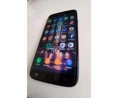 Samsung J7 Pro 32gb