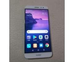 Huawei Nova Plus Dual 32gb