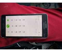 Vendo Samsung Galaxy J2 Prime