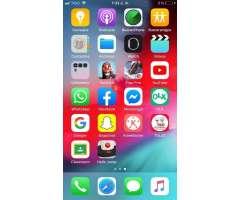 Cambio iPhone 6S por Ps4 Mas Info Chat