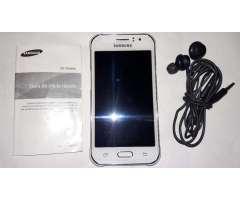 Samsung Galaxy J1 Ace, Pasa por Nuevo