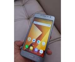 Samsung J2 Prime Exelente Estado