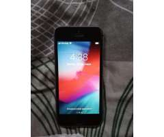c929c2245e5 Celulares iPhone Cúcuta en Colombia - Tienda Celular