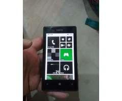 Nokia 520 Le Falta Boton de Ensendido