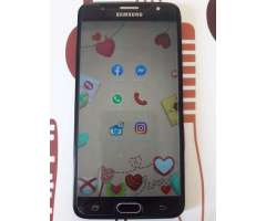 Samsung J7 Prime Metal