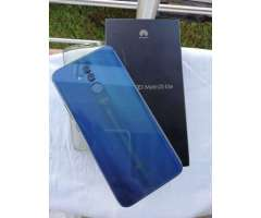Vendo O Cambio Huawei Mate 20 Lite