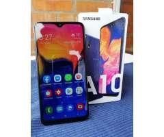 Vendo O Cambio Samsung A10