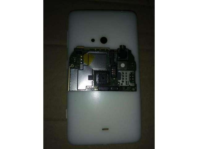 Placa Madre Nokia Lumia 625