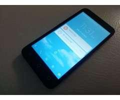 Celular Alcatel U5 5044o