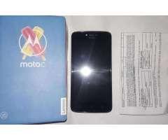 Motorola Moto C, Como Nuevo