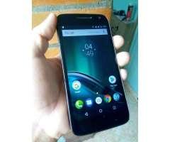Celular Moto G4 Play Barato