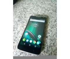 Celular Moto G 4 Play Barato