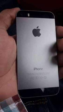 Vendo O Cambio J7 Metal Y iPhone 5s