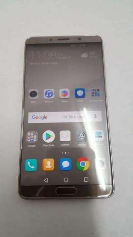 Huawei Mate 10 Leica 64gb. 4gb Ram, Duos