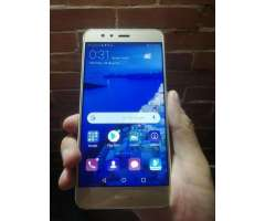 Huawei P 10 Lite , Perfecto Estado, Huel