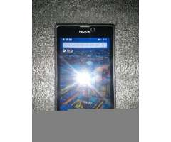 Cambio Samsumg J2 Prime Nokia Lumia 520