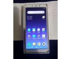 Xiaomi Redmi 6a Duos Lte