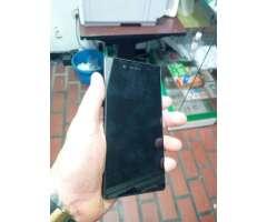 Sony Z5 Xperia 32gb Huella