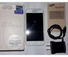 Samsung Core Prime, Buen Estado