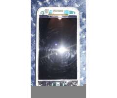 Display Samsung J1 Mini Prime