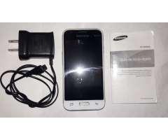 Samsung J1 Mini Prime 4 Pulgadas, Full