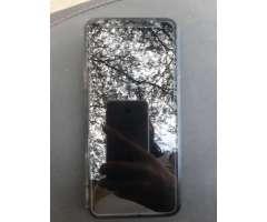 Vendo Samsung J4 Plus Barato!!