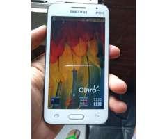Samsung Core 2 Buen Estado 110