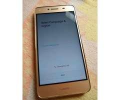 Huawei Y5 Ii Hermoso