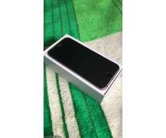 iPhone 6 (Estado 10/10)