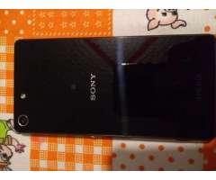 Vendo O Cambio Sony M5