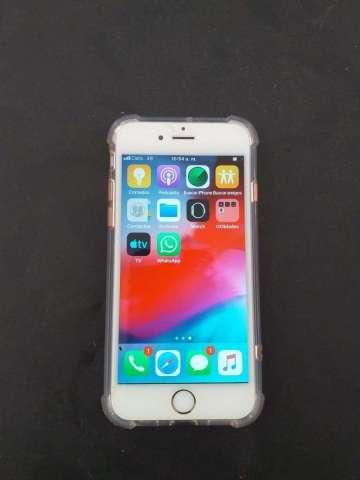 4cc7fff9d71 Celulares iPhone Valledupar en Colombia - Tienda Celular