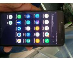 Samsung Galaxi J4