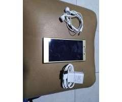 Sony Xperia L2 32gb 3 Gb Ram Nuevesito