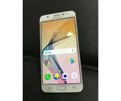 Samsung J7 Prime de 32gb con Factura