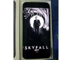 Vendo Excelente iPhone 7 Plus