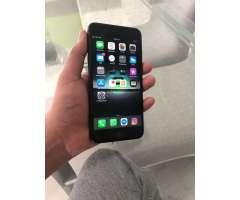 iPhone 8 Plus  64Gb 10/10 Como Nuevo