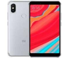Xiaomi Redmi S2 32gb  Totalmente Nuevo