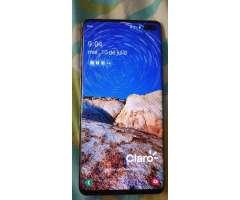 Samsung S 10 Plus