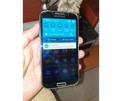 Samsung Galaxy S4 Grande