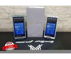 Sony Xperia Xz2 Compact 64GB nuevos con garantía 1 año envios a nivel nacional do...