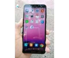 Huawei P Smart Imei Original Garantizado