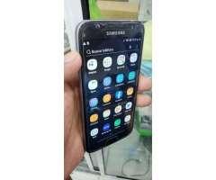 Vendo Cambió Samsung S7