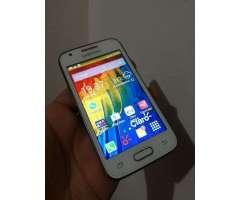 Samsung Ace 4 Economico