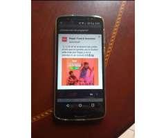 Celular Motog6